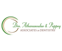 Drs. Athanasoulas and Pappey Associates in Dentistry