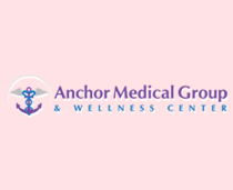 Anchor Medical Group & Wellness Center