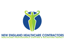 New England Healthcare Contractors